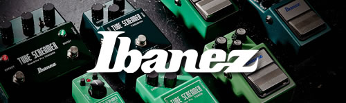ibanez_effects_banner.jpg