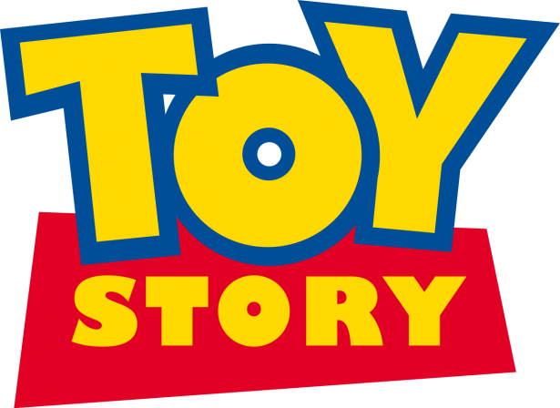 s_1280px-Toy_Story_logo.svg.png