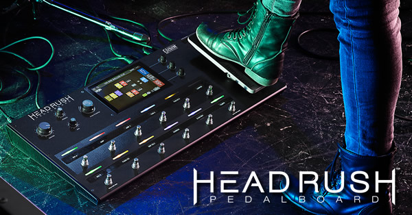 HeadRush Pedalboard-600x314.jpg