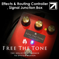 freethetone-effects-200x200