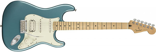 Player Stratocaster HSS.jpg