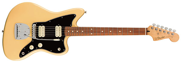 Player Jazzmaster.jpg