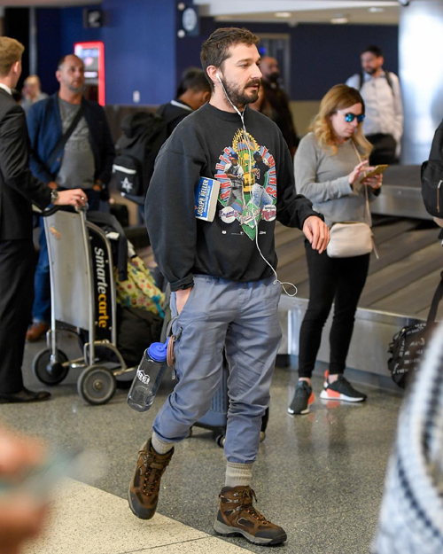 Shia-LaBeouf-travel.jpg