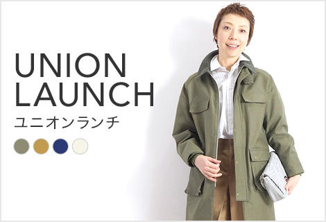 small-bnr-17ss-unionlaunch.jpg