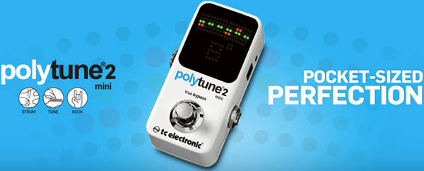 PolyTune2Mini.jpg