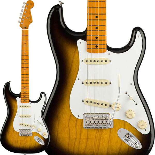 Classic Series '50s Stratocaster Lacquer.jpg