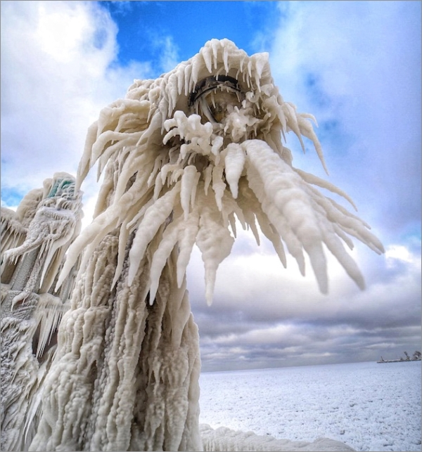 ice-monster-005.jpg