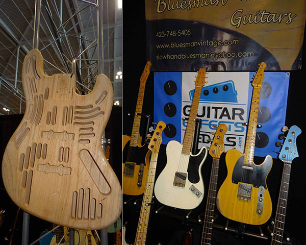 Bluesman Guitars4.jpg