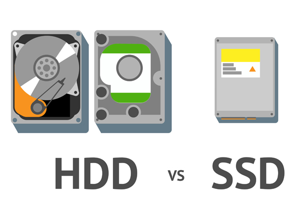 ssd-hdd-difference-00.jpg