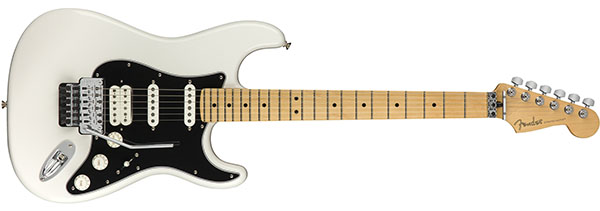 Player Stratocaster Floyd Rose HSS.jpg