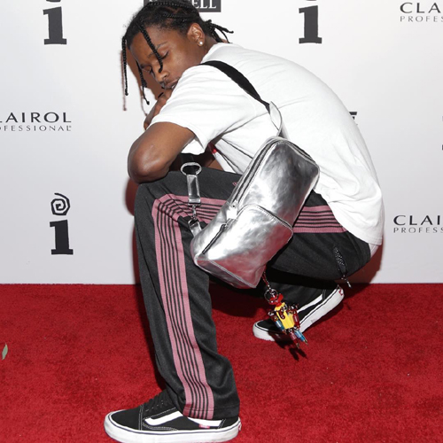 ASAP-Rocky-Alyx-Studios-bag-Needles-pants-Vans-sneakers.jpg