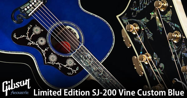 SJ-200 Vine Custom Blue-600x314.jpg