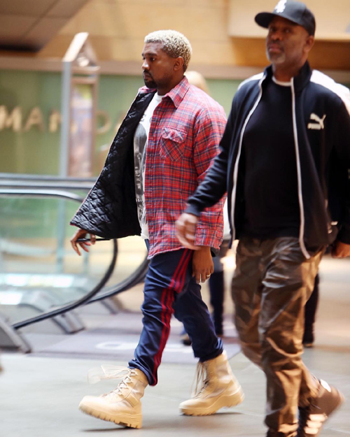 Kanye-West-Adidas-Yeezy-Season-pants-boots.jpg