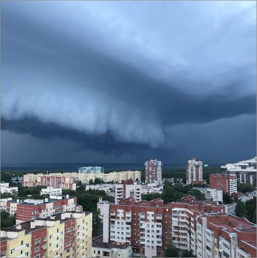 supercell-st-petersburg.jpg