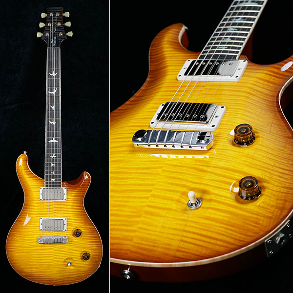 Wood Library Ted McCarty DC245 McCarty Sunburst 213664.jpg
