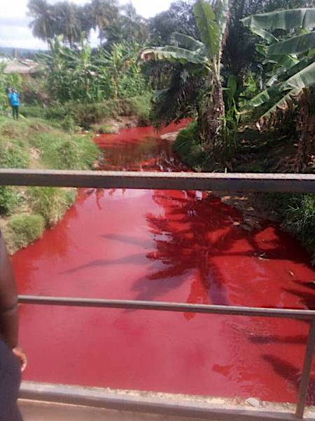 River-in-Koforidua-blood-02.jpg