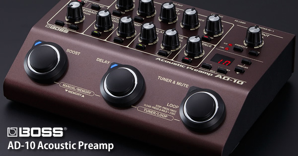 AD-10 Acoustic Preamp-600x314.jpg