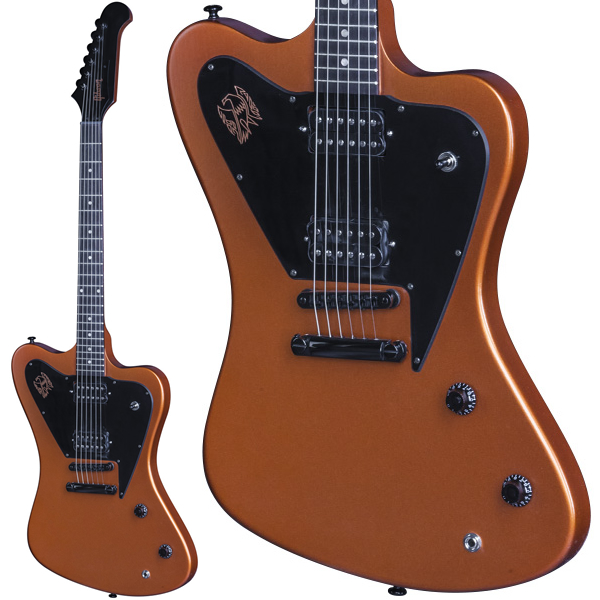 Vintage Copper Firebird Limited Run-600x600.jpg