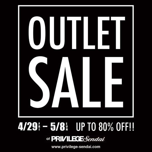 pv-outlet-750x750.jpg