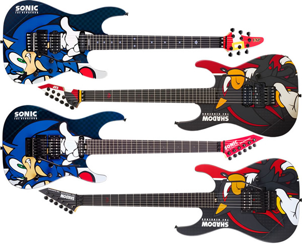 SONIC THE HEDGEHOG GUITAR-ALL.jpg