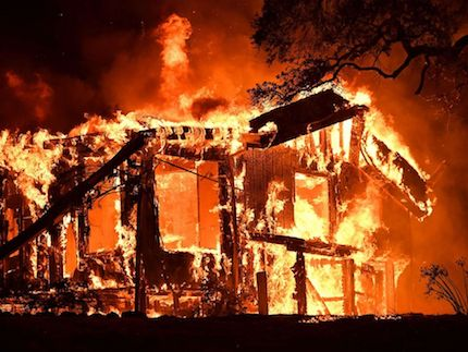 california-largest-wildfires03.jpg