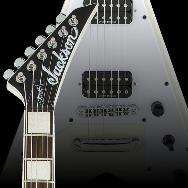 Jackson X Series Signature King V KVXT Scott Ian-600-3.jpg