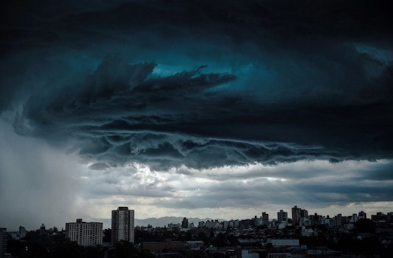 argentina-supercell-0123.jpg