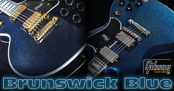 gibson_cs_brunswick_blue.jpg