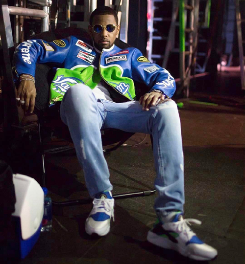 Fabolous-Supreme-Vanson-Leather-jacket-Nike-sneakers.jpg