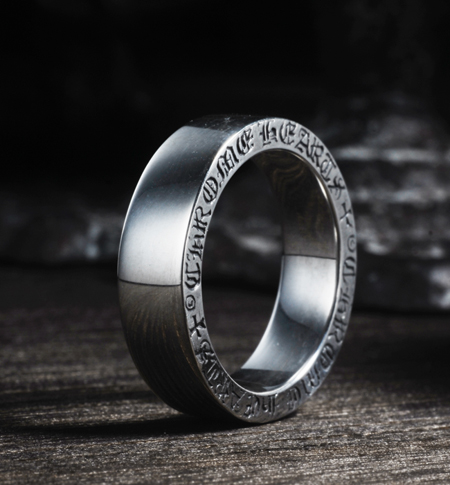 CH102_Spacer 6mm ring_image01.jpg