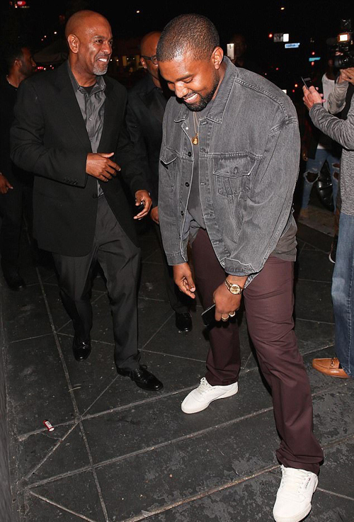 Kanye-West-Adidas-Powerphase-sneaker-bday-party-2.jpg