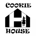 Cookie House