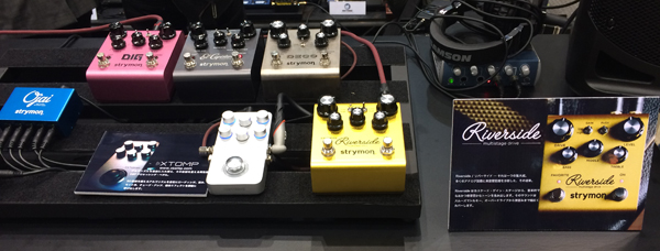 strymon-river.jpg