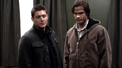 tv-supernatural-2005_-sam_winchester-jared_padalecki-jackets-s04e12-carhartt_coat.jpg
