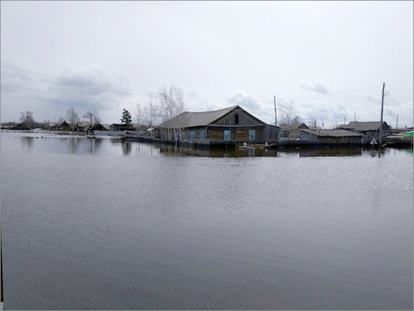 yakutia-flood05.jpg