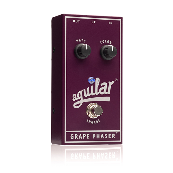 Grape-Phaser1.jpg