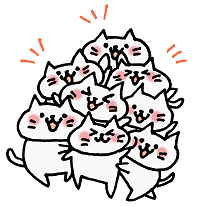 manycats2.png