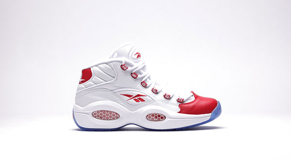 afew-store-sneaker-reebok-question-mid-white-pearlized-red-32.jpg