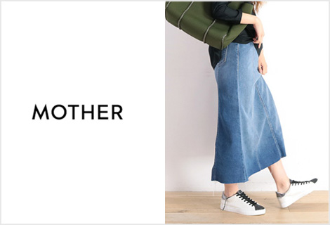 18ss-small-bnr-mother0420.jpg