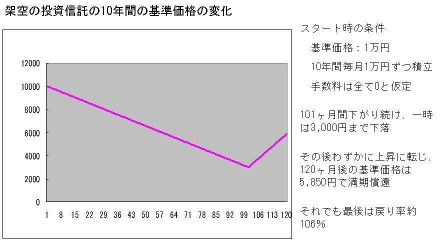 image.space.rakuten.co.jp/d/strg/ctrl/14/0139ef7f82ed15cc2944ad4981e2eaa52f093765.26.2.14.2.jpg