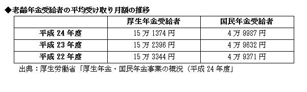 image.space.rakuten.co.jp/d/strg/ctrl/14/064592a74f97fd1c2d65412b4d982ac50e3c97ae.80.2.14.2.png
