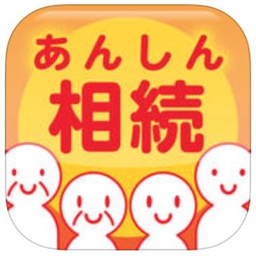 image.space.rakuten.co.jp/d/strg/ctrl/14/0dafe652e13b7b260ceccbbe4ac47278fa9114fa.43.2.14.2.jpg
