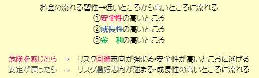 image.space.rakuten.co.jp/d/strg/ctrl/14/15347e017b795a05f876c6916b8fae3924fbe381.43.2.14.2.png