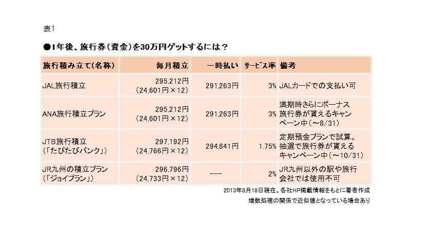 image.space.rakuten.co.jp/d/strg/ctrl/14/1a1aeae636e1c2dfff9a31514e2859ccda5bd0f6.82.2.14.2.jpg
