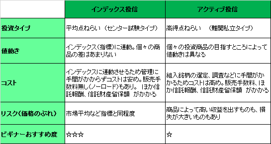 image.space.rakuten.co.jp/d/strg/ctrl/14/2188b9f11fb8bc6c0c2cf7e872f161c252702124.00.2.14.2.png
