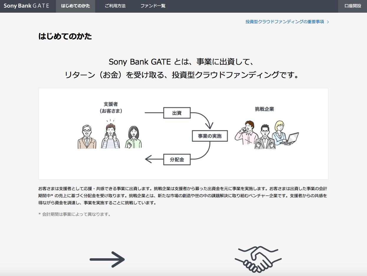 image.space.rakuten.co.jp/d/strg/ctrl/14/230be777bc25cc48dd8ce87d70a2a180fc86d24d.43.2.14.2.png