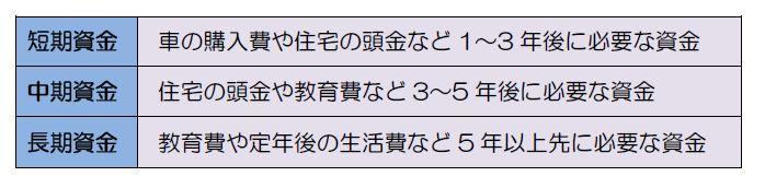 image.space.rakuten.co.jp/d/strg/ctrl/14/23bfc80883cc64f142529c9b8bd6bd0c9f98737b.77.2.14.2.jpg