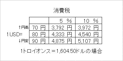 image.space.rakuten.co.jp/d/strg/ctrl/14/24a87764eda6258cd2876bf2a063449c211c3889.26.2.14.2.jpg