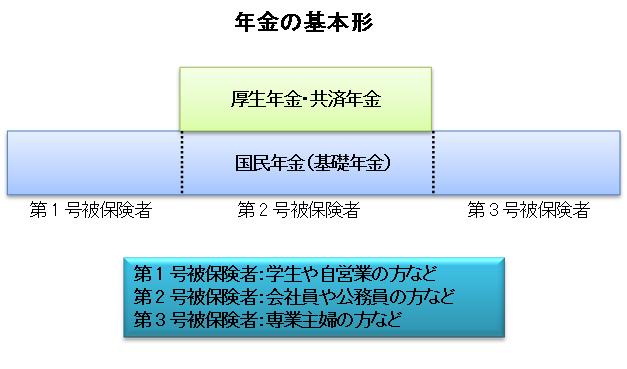 image.space.rakuten.co.jp/d/strg/ctrl/14/304b4d61b053401c6032669342ca7729b6e8aef0.77.2.14.2.jpg