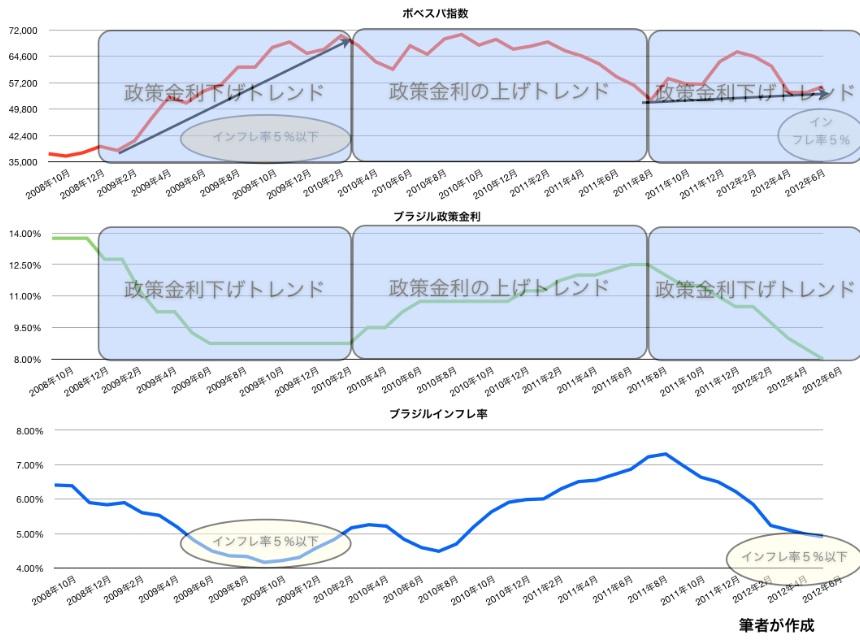 image.space.rakuten.co.jp/d/strg/ctrl/14/315ed4b7f68272eccf11626c994d92586af46979.90.2.14.2.jpg